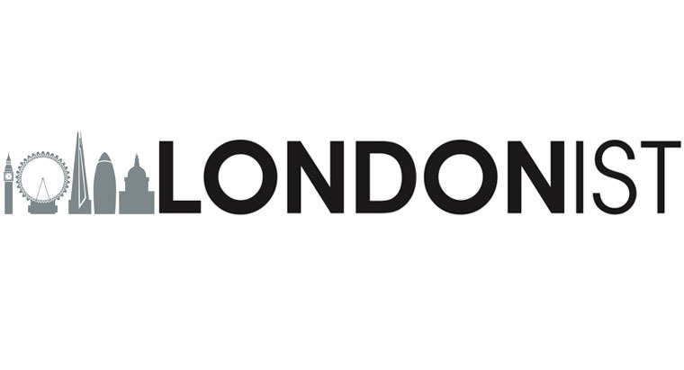 Image result for the londonist