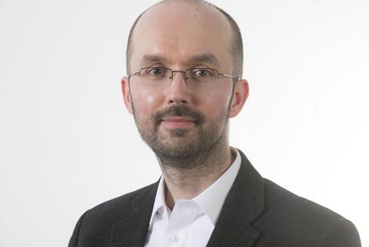 Dariusz Kurowski