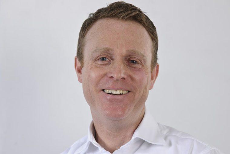 Ken McLaughlin