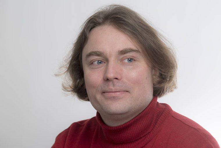 Mateusz Natkaniec