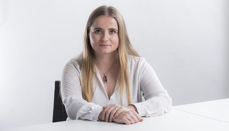 Agnieszka Szedzianis