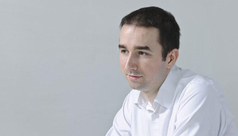 Irek Kurowski